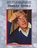 Charles Schulz, Jim Whiting, 1584151315