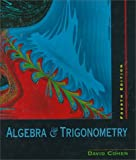 Algebra and Trigonometry, Cohen, David C., 0314069224