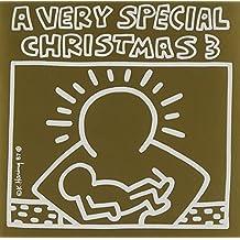 Very Special Christmas 3