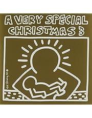 Very Special Xmas 3 / Various