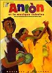 MUSIQUE CUBAINE +CD