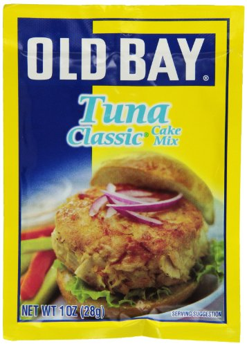Old Bay Crab Cakes - 7