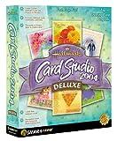 Hallmark Card Studio Deluxe 2004 [Old Version]: more info