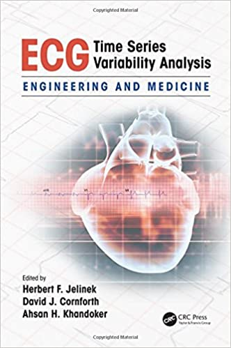 Ecg time series variability analysis engineering and medicine ecg time series variability analysis engineering and medicine 1st edition fandeluxe Image collections