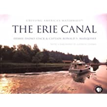 Cruising America's Waterways: The Erie Canal