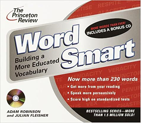Workbook ay sound worksheets : Amazon.com: The Princeton Review Word Smart : Building a More ...