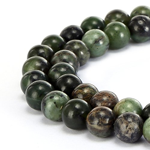 BRCbeads Gorgeous Natural Chinese Gemstone