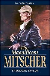 The Magnificent Mitscher (Bluejacket Books)
