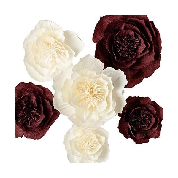 KEY-SPRING-Giant-Paper-Flower
