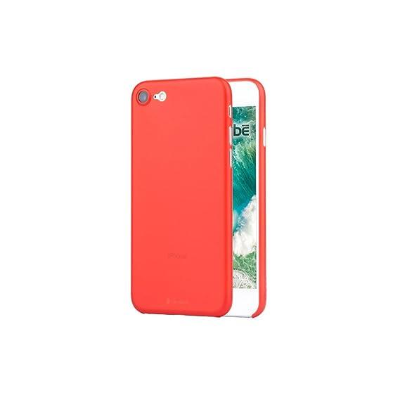caudabe iphone 8 case