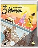 3 Women [Blu-ray]