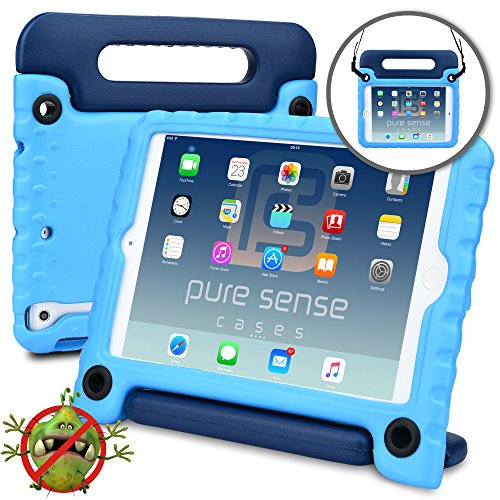 ipad mini 3 case kitchen - 1