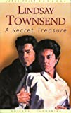 A Secret Treasure, Lindsay Townsend, 0786257385