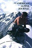The American Alpine Journal 2001, Mountaineers Books Staff, 0930410890