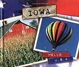 Iowa, Rita C. LaDoux, 0822540789