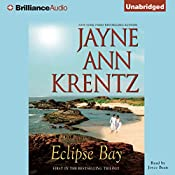 Eclipse Bay: Eclipse Bay Series, Book 1 | Jayne Ann Krentz