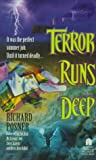 Terror runs Deep, Richard Posner, 0671887459