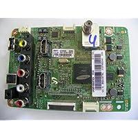 Samsung BN94-06778C Assy Pcb Main