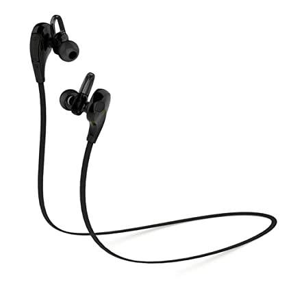JSD New bluetooth headset wireless earphone headphone bluetooth earpiece sport running stereo earbuds with microphone auriculares