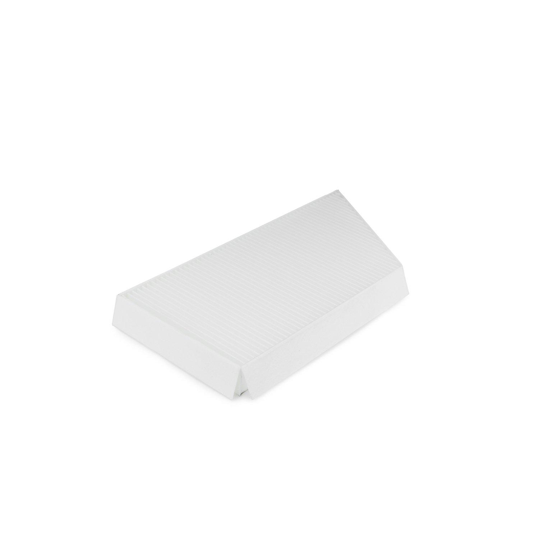 Ufi Filters 53.044.00 Filtro Aria