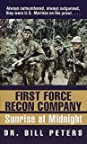 First Force Recon Company: Sunrise at Midnight