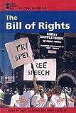 Bill of Rights, Gary Zacharias, 0613573455