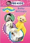 Teletubbies: Baby Animals