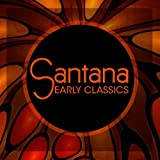 Santana - With A Little Help From My Friends