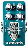 TC Electronic Dreamscape John Petrucci Signature Multi-Effects