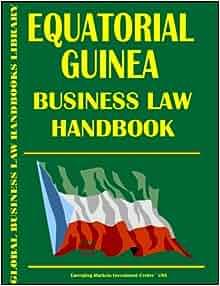law handbook 3rd edition