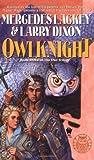 Owlknight, Mercedes Lackey and Larry Dixon, 0886779162