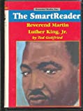 Reverend Martin Luther King, Jr., Ted Gottfried, 0788701223