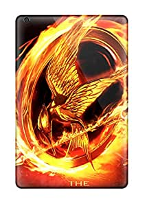 Best Case Cover Skin For Ipad Mini 2 (games) 6819176J49727673