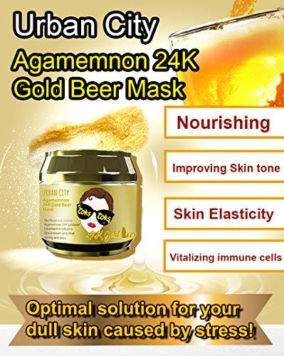 519KBHt5bwL Wholesale Korean cosmetics supplier.