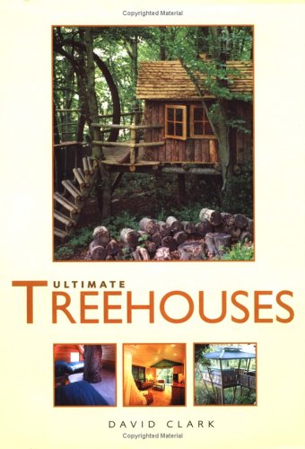 Cheap  Ultimate Treehouses