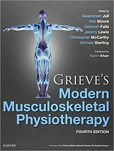 Physiotherapy Pocket Book