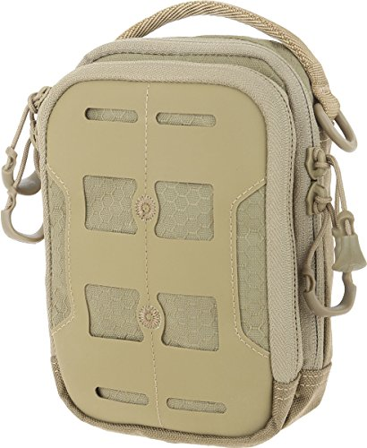 9006263-maxpedition-cap-compact-admin-pouch-tan