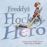 Freddy's Hockey Hero