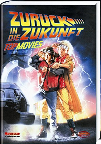 Zurück in die Zukunft: Top Movies