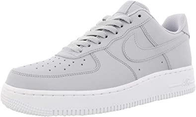 nike air force 1 homme 41