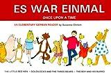 Es War Einmal, Susanne Ehrlich, 084422426X