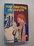 img - for Drifting Sands book / textbook / text book