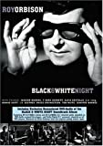 Roy Orbison - Black & White Night (DVD & DVD Audio)