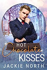 Alex had to leave the mean streets of Chicago in a hurry. Now he's weathering his first Christmas in a small town in Colorado.Cory had a boyfriend and now he doesn't, which means the Christmas holiday is turning out to be the loneliest he's h...