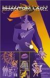 Phantom Lady (Definitive Series)