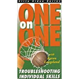 One On One: Troubleshooting Individual Skills