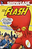 Showcase Presents: The Flash Vol. 4 (Showcase Presents (Paperback))