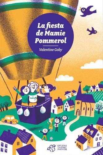 Juliette Pommerol chez les Angliches de Valentine Goby 519KEec0i6L