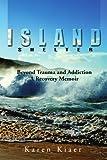 Island Shelter, Karen Kiaer, 1477117776