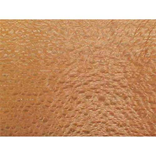 Lacewood Veneer 12 sq ft pack